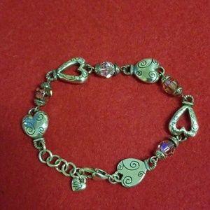 Sale: Brighton Bracelet